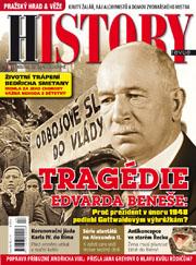 History Revue 4/2015