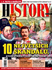History Revue 6/2015
