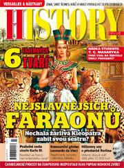 History Revue 7/2015