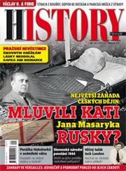 History Revue 9/2014