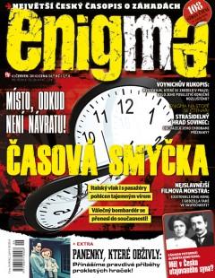 Enigma 6/2014