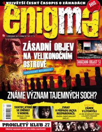 Enigma 7/2017