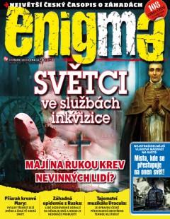 Enigma 10/2014