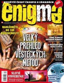 Enigma 12/2017