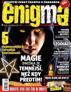 Enigma 9/2014