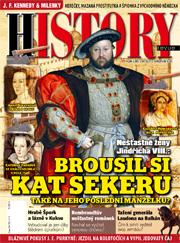History Revue 9/2015