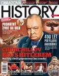 titul obrazova history(180)