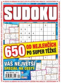 Časopis Edice knihovničky