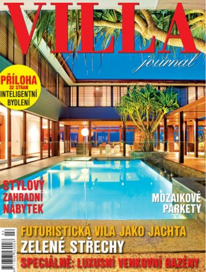 Villa Journal 2/2014